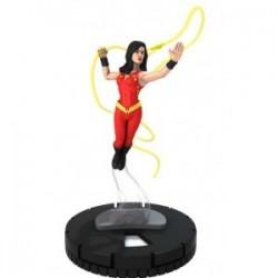 065 - Wonder Girl