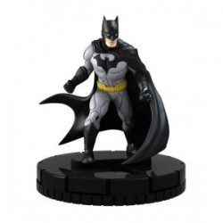 067 - Batman