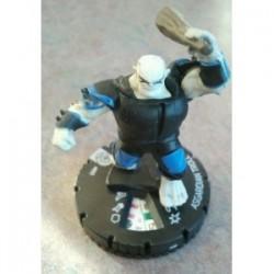002 - Asgardian Troll