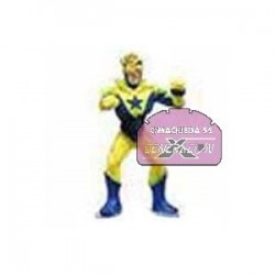 058 - Booster Gold