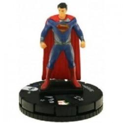 101 - Superman