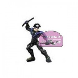 061 - Nightwing