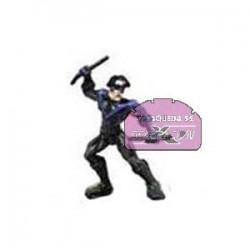 062 - Nightwing
