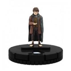 001 - Frodo Baggins