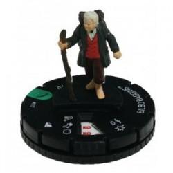 012 - Bilbo Baggins