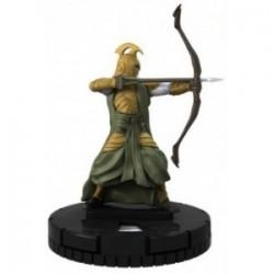 013 - Elven Archer