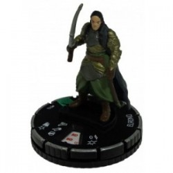 014 - Elrond