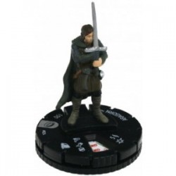 024 - Aragorn