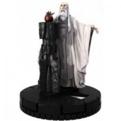 028 - Saruman