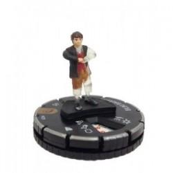 029 - Bilbo Baggins