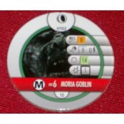 H102 - Moria Goblin
