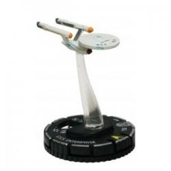 027 - U.S.S. Enterprise