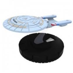 031 - U.S.S. Enterprise-D