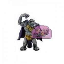 072 - Gorilla Grodd