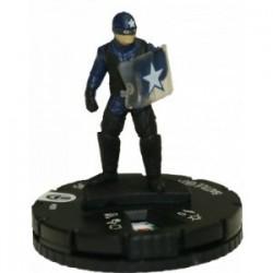 009 - Battle Guy