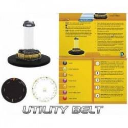 R100 - Utility Belt