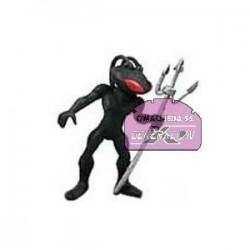 077 - Black Manta
