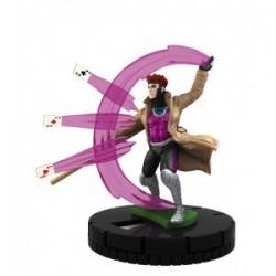 031 - Gambit