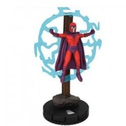 037a - Magneto