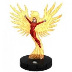 045 - Phoenix