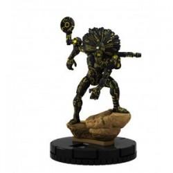 046 - Warlock