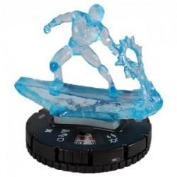 066 - Iceman
