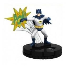 001 - Batman