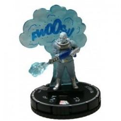 010 - Mr. Freeze