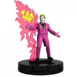 015 - The Joker