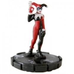 006 - Harley Quinn