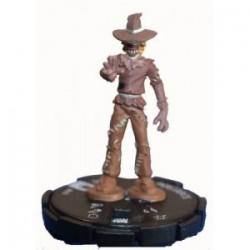 010 - Scarecrow