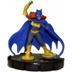 024 - Batgirl