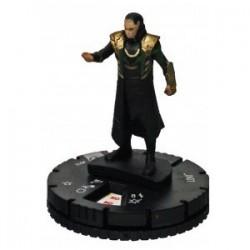 013 - Loki