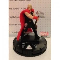 018 - Thor
