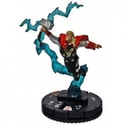 019 - Thor
