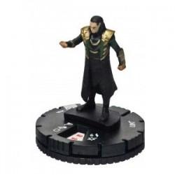 104 - Loki