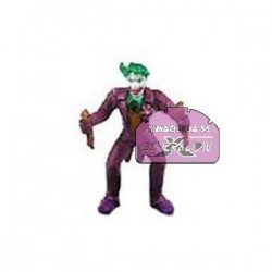 097 - Joker