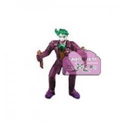 098 - Joker