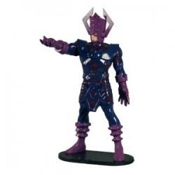 Galactus 2007