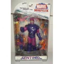 S01 - Sentinel
