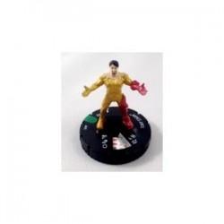 015 - Tony Stark
