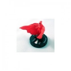 031 - Crimson Cowl