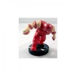 032 - Juggernaut