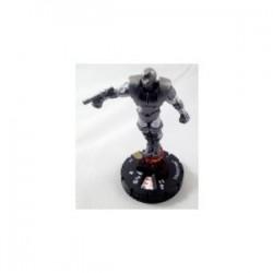 047 - Titanium Man