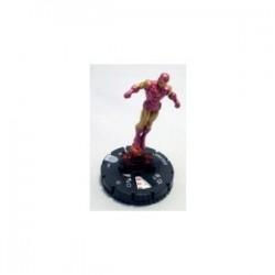 201 - Iron Man
