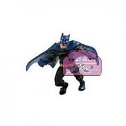 107 - Batman