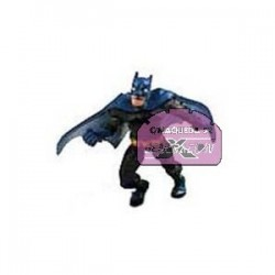 108 - Batman
