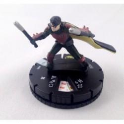 005 - Robin
