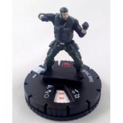 008 - Bane Thug