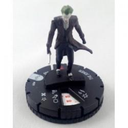 009 - The Joker
